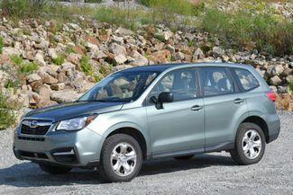 2017 Subaru Forester AWD Naugatuck, Connecticut 2