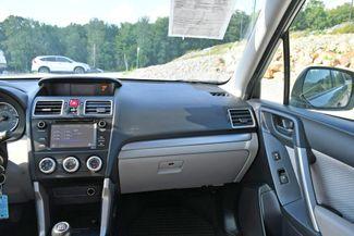 2017 Subaru Forester AWD Naugatuck, Connecticut 20