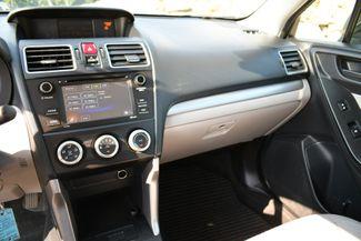 2017 Subaru Forester AWD Naugatuck, Connecticut 24