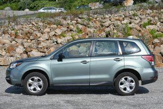 2017 Subaru Forester AWD Naugatuck, Connecticut 3