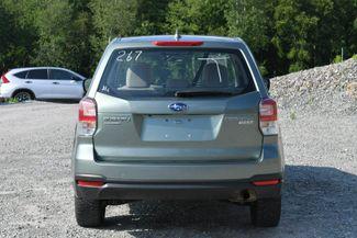 2017 Subaru Forester AWD Naugatuck, Connecticut 5