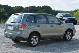 2017 Subaru Forester AWD Naugatuck, Connecticut 6