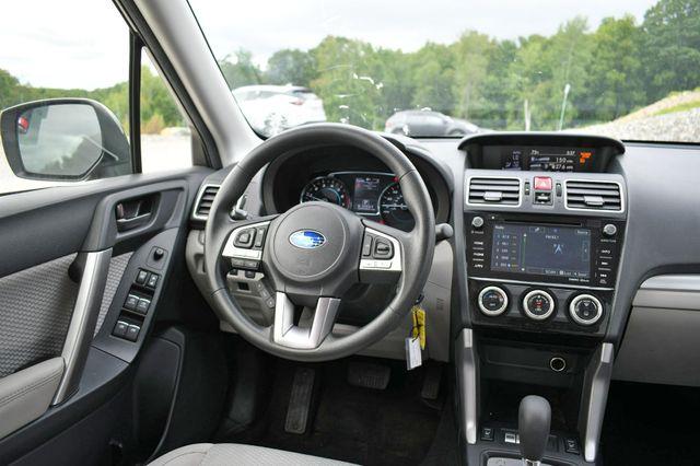 2017 Subaru Forester Premium AWD Naugatuck, Connecticut 14