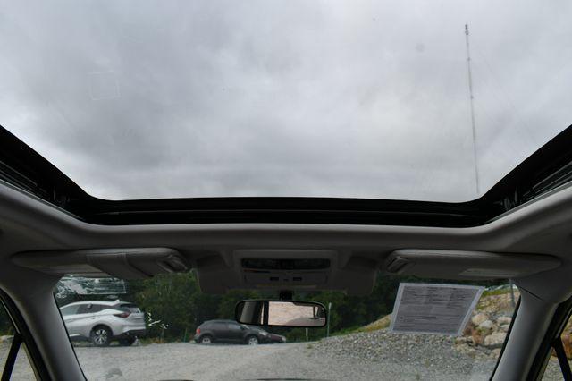 2017 Subaru Forester Premium AWD Naugatuck, Connecticut 17