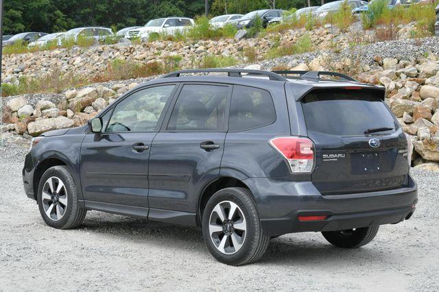 2017 Subaru Forester Premium AWD Naugatuck, Connecticut 4