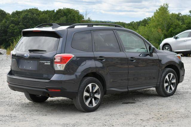 2017 Subaru Forester Premium AWD Naugatuck, Connecticut 6