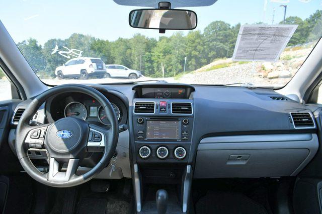 2017 Subaru Forester AWD Naugatuck, Connecticut 16