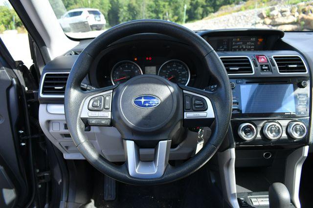 2017 Subaru Forester Premium AWD Naugatuck, Connecticut 18