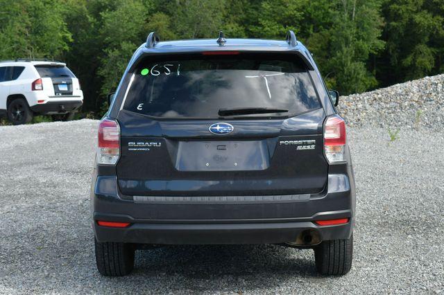 2017 Subaru Forester Premium AWD Naugatuck, Connecticut 5