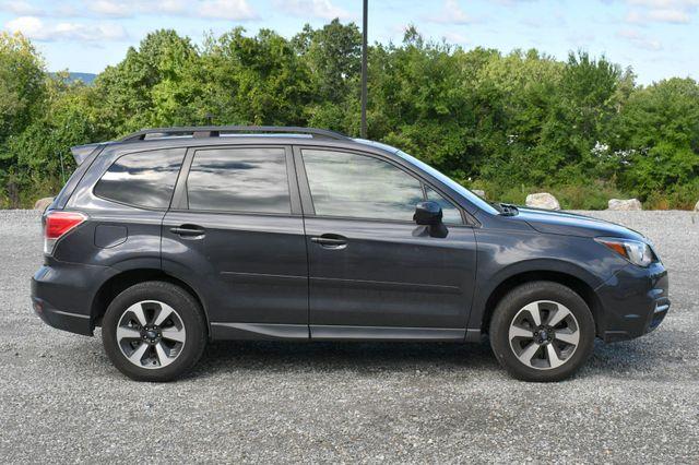 2017 Subaru Forester Premium AWD Naugatuck, Connecticut 7