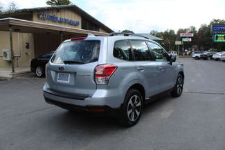 2017 Subaru Forester 25I  city PA  Carmix Auto Sales  in Shavertown, PA