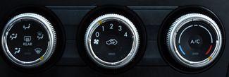 2017 Subaru Forester 2.5i CVT Waterbury, Connecticut 31