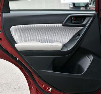 2017 Subaru Forester 2.5i CVT Waterbury, Connecticut 19