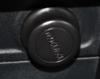 2017 Subaru Forester 2.5i CVT Waterbury, Connecticut 29