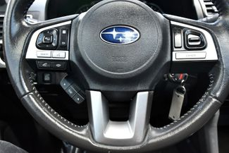 2017 Subaru Forester Limited Waterbury, Connecticut 27