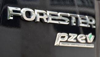 2017 Subaru Forester Premium Waterbury, Connecticut 10