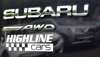 2017 Subaru Forester Premium Waterbury, Connecticut 11