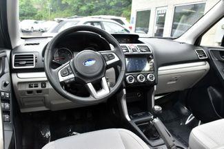 2017 Subaru Forester Premium Waterbury, Connecticut 12