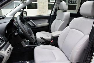 2017 Subaru Forester Premium Waterbury, Connecticut 13