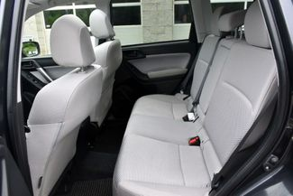 2017 Subaru Forester Premium Waterbury, Connecticut 15