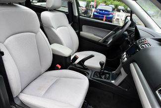 2017 Subaru Forester Premium Waterbury, Connecticut 17
