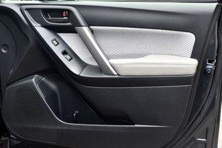 2017 Subaru Forester Premium Waterbury, Connecticut 19
