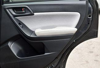 2017 Subaru Forester Premium Waterbury, Connecticut 20