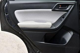 2017 Subaru Forester Premium Waterbury, Connecticut 21