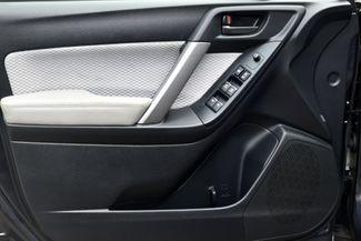 2017 Subaru Forester Premium Waterbury, Connecticut 22