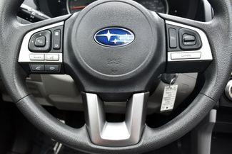 2017 Subaru Forester Premium Waterbury, Connecticut 24