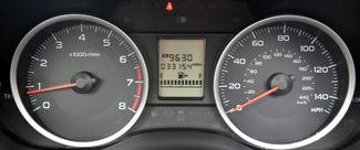 2017 Subaru Forester Premium Waterbury, Connecticut 25