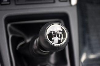 2017 Subaru Forester Premium Waterbury, Connecticut 2