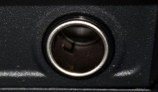 2017 Subaru Forester Premium Waterbury, Connecticut 31