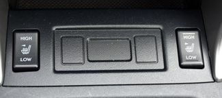 2017 Subaru Forester Premium Waterbury, Connecticut 32