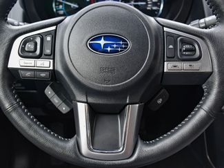 2017 Subaru Forester Touring Waterbury, Connecticut 27