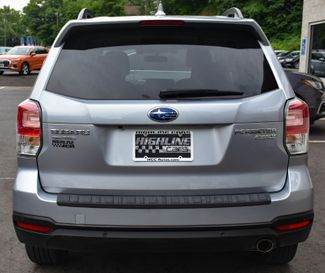 2017 Subaru Forester Touring Waterbury, Connecticut 6