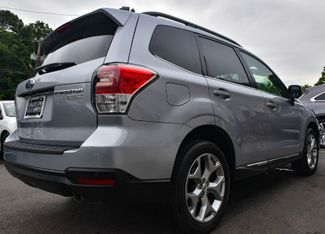 2017 Subaru Forester Touring Waterbury, Connecticut 7