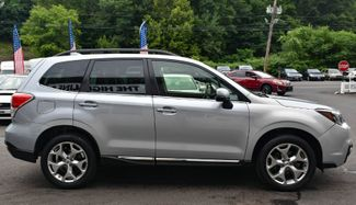 2017 Subaru Forester Touring Waterbury, Connecticut 8