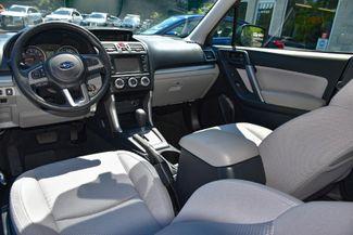 2017 Subaru Forester 2.5i CVT Waterbury, Connecticut 13