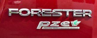 2017 Subaru Forester 2.5i Manual Waterbury, Connecticut 11