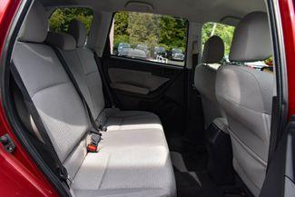 2017 Subaru Forester 2.5i Manual Waterbury, Connecticut 15