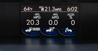2017 Subaru Forester 2.5i Manual Waterbury, Connecticut 26