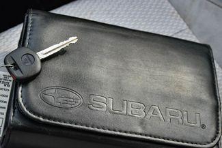 2017 Subaru Forester 2.5i Manual Waterbury, Connecticut 32
