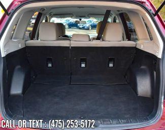 2017 Subaru Forester 2.5i Manual Waterbury, Connecticut 21