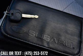 2017 Subaru Forester 2.5i Manual Waterbury, Connecticut 28