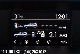 2017 Subaru Forester 2.5i CVT Waterbury, Connecticut 21