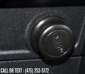 2017 Subaru Forester 2.5i CVT Waterbury, Connecticut 26