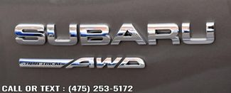 2017 Subaru Forester Touring Waterbury, Connecticut 16