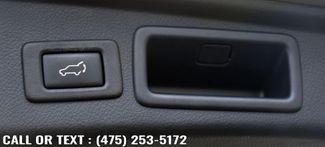 2017 Subaru Forester Touring Waterbury, Connecticut 30