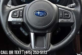 2017 Subaru Forester Touring Waterbury, Connecticut 34